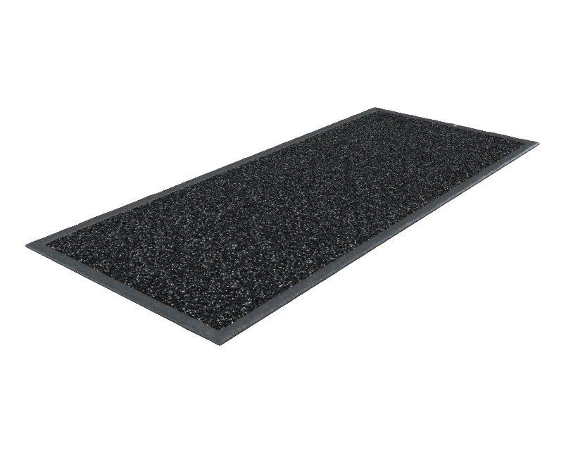 Indoor Fußmatte 120x70cm