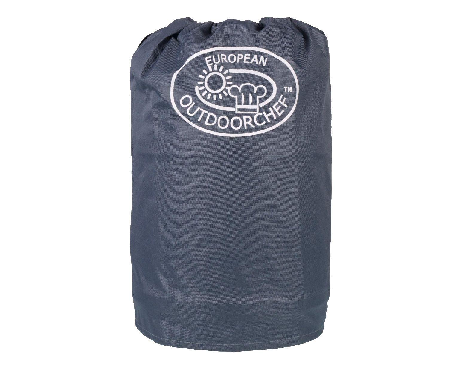 Outdoor® Abdeckhaube für Gasflasche