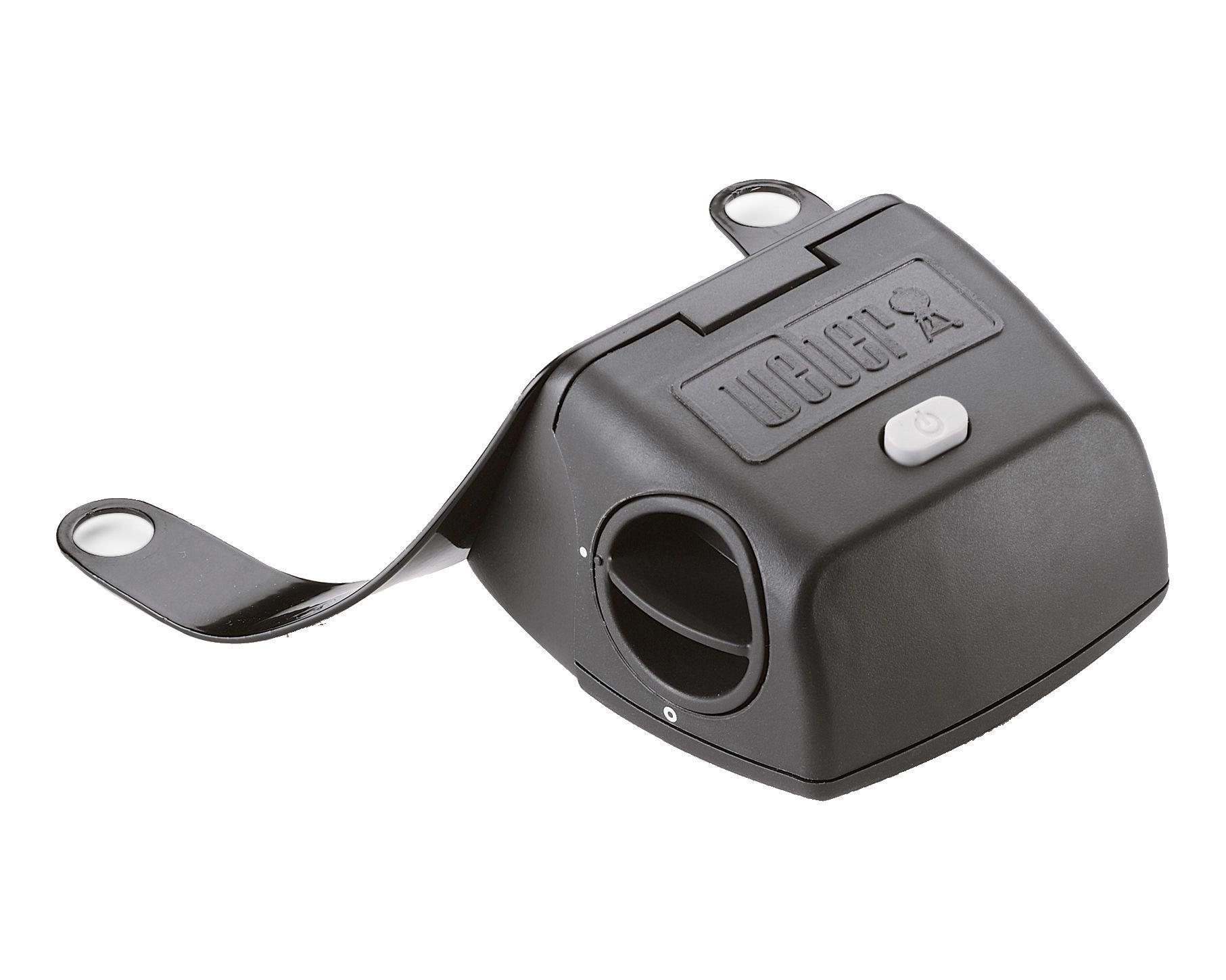 Weber® Grifflicht Grill-Out
