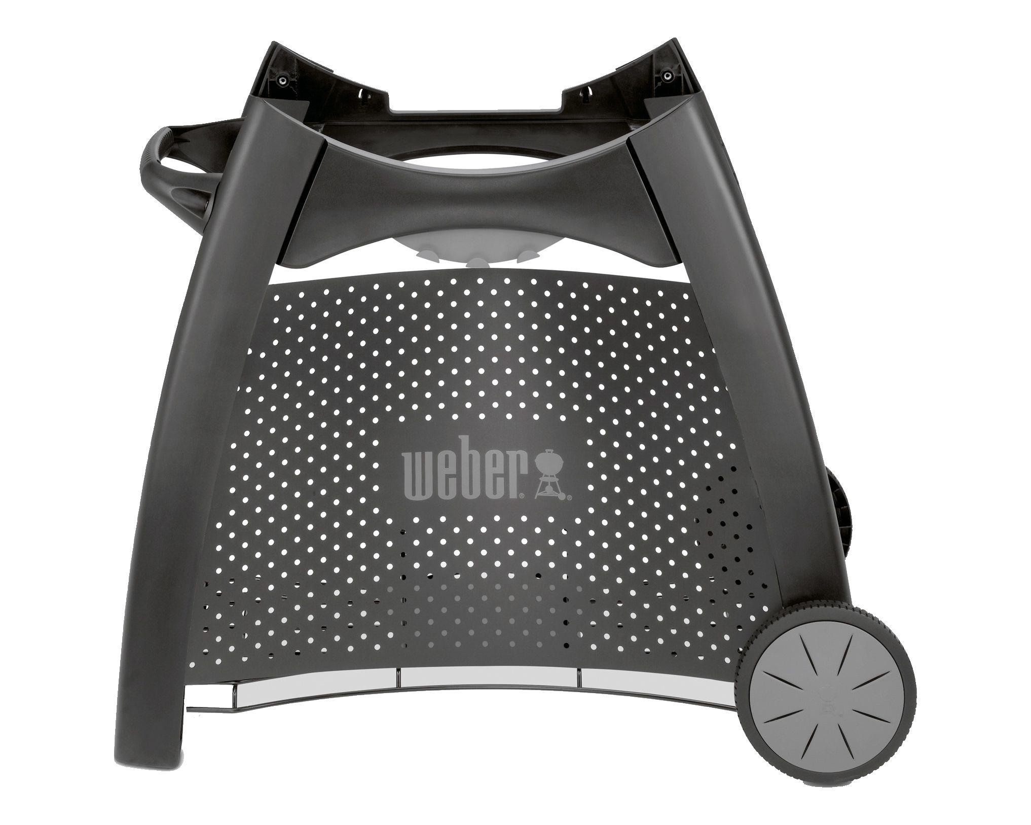 Weber® Rollwagen Premium für Q 2000 und 3000-Serie