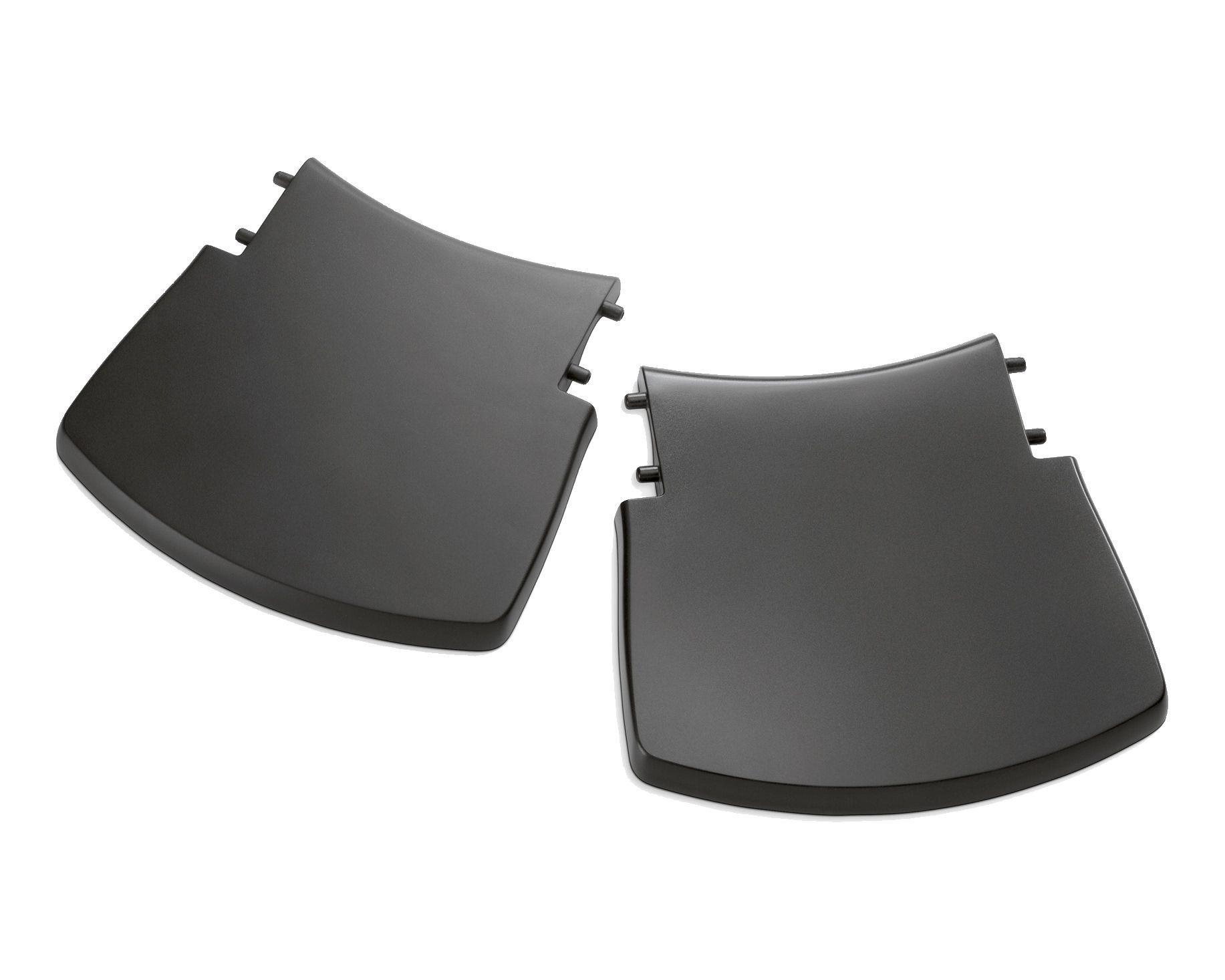 Weber® Seitentisch für Weber® Q 100-/1000 Serie