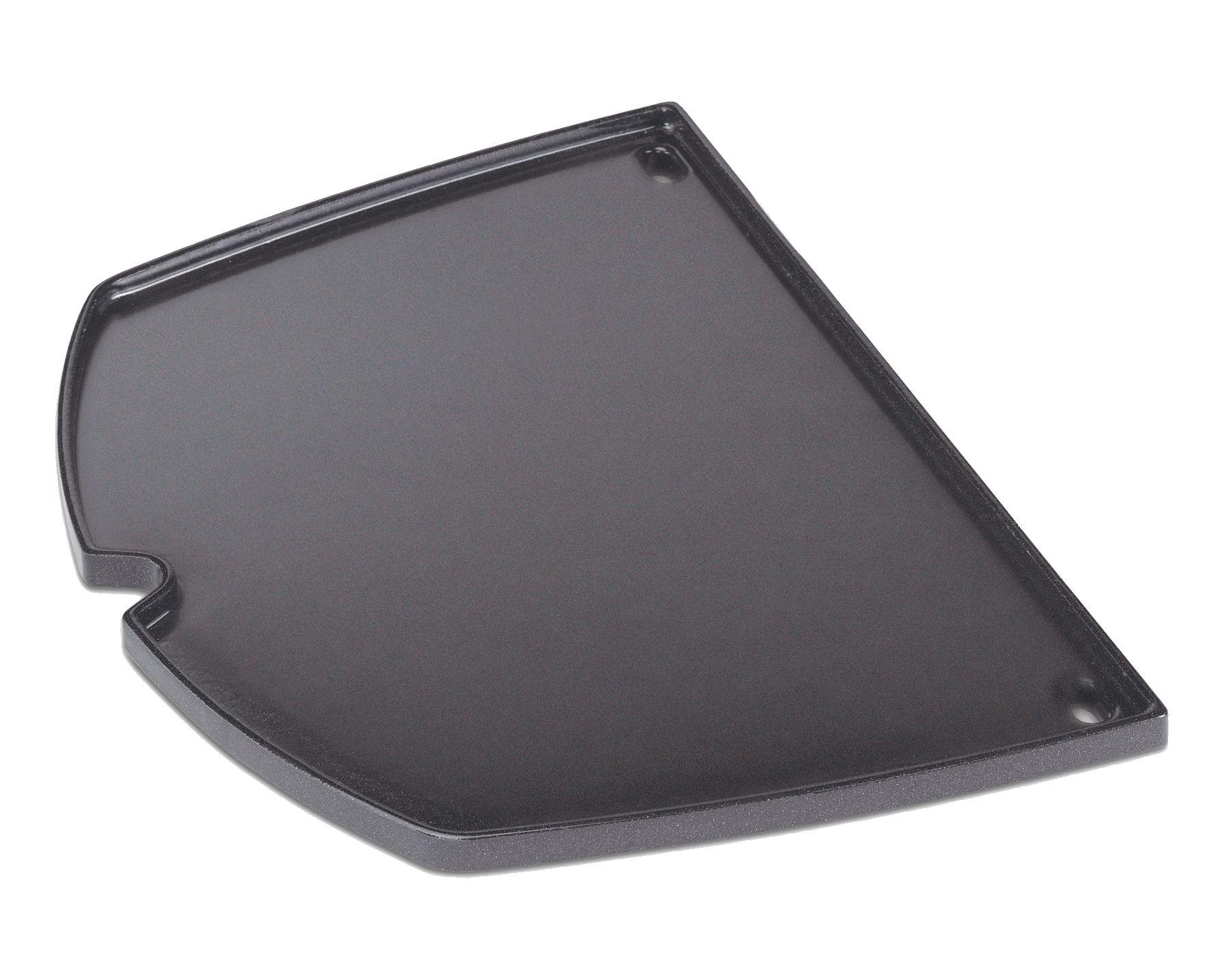Weber® Grillplatte für Q 1000/1200-Serie