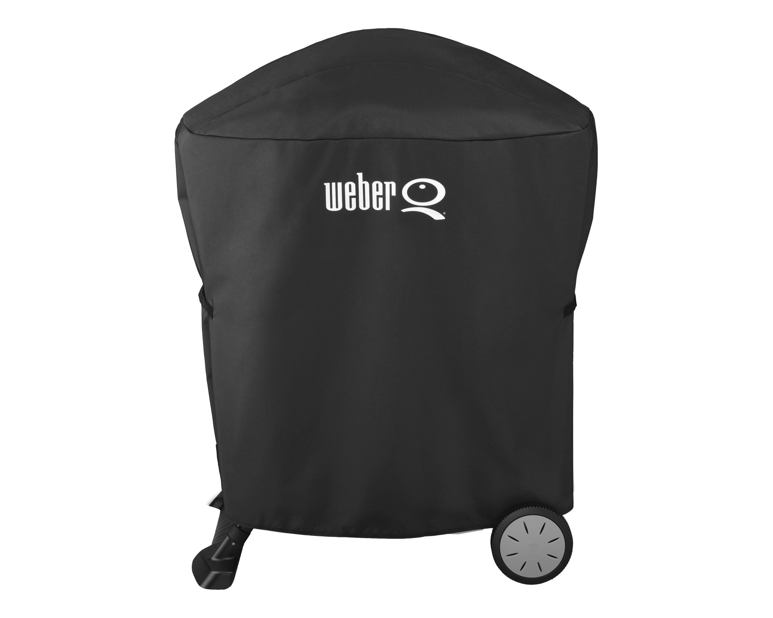 Weber® Abdeckhaube Premium für Weber Q1000/2000