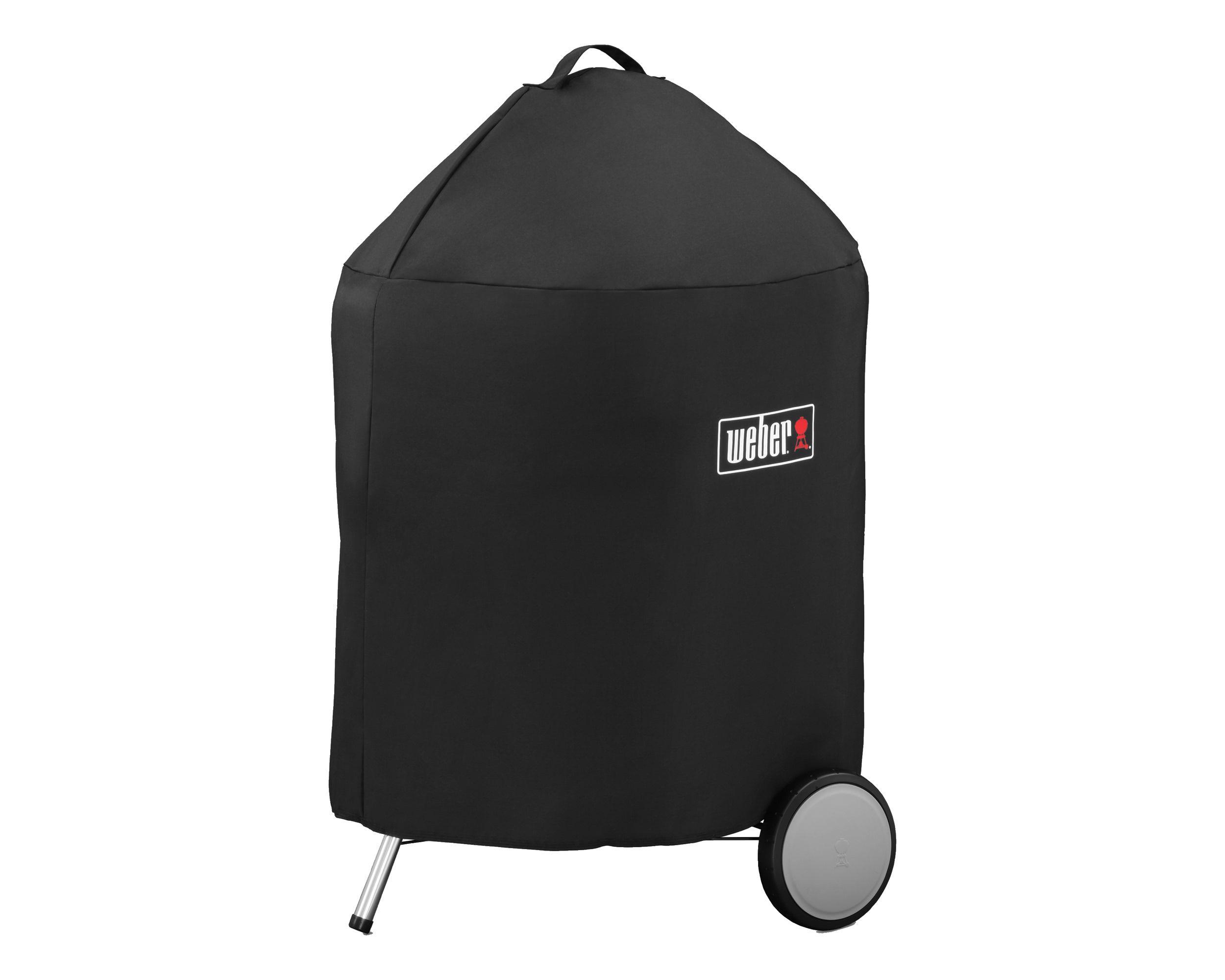 Weber® Abdeckhaube Premium, 57 cm