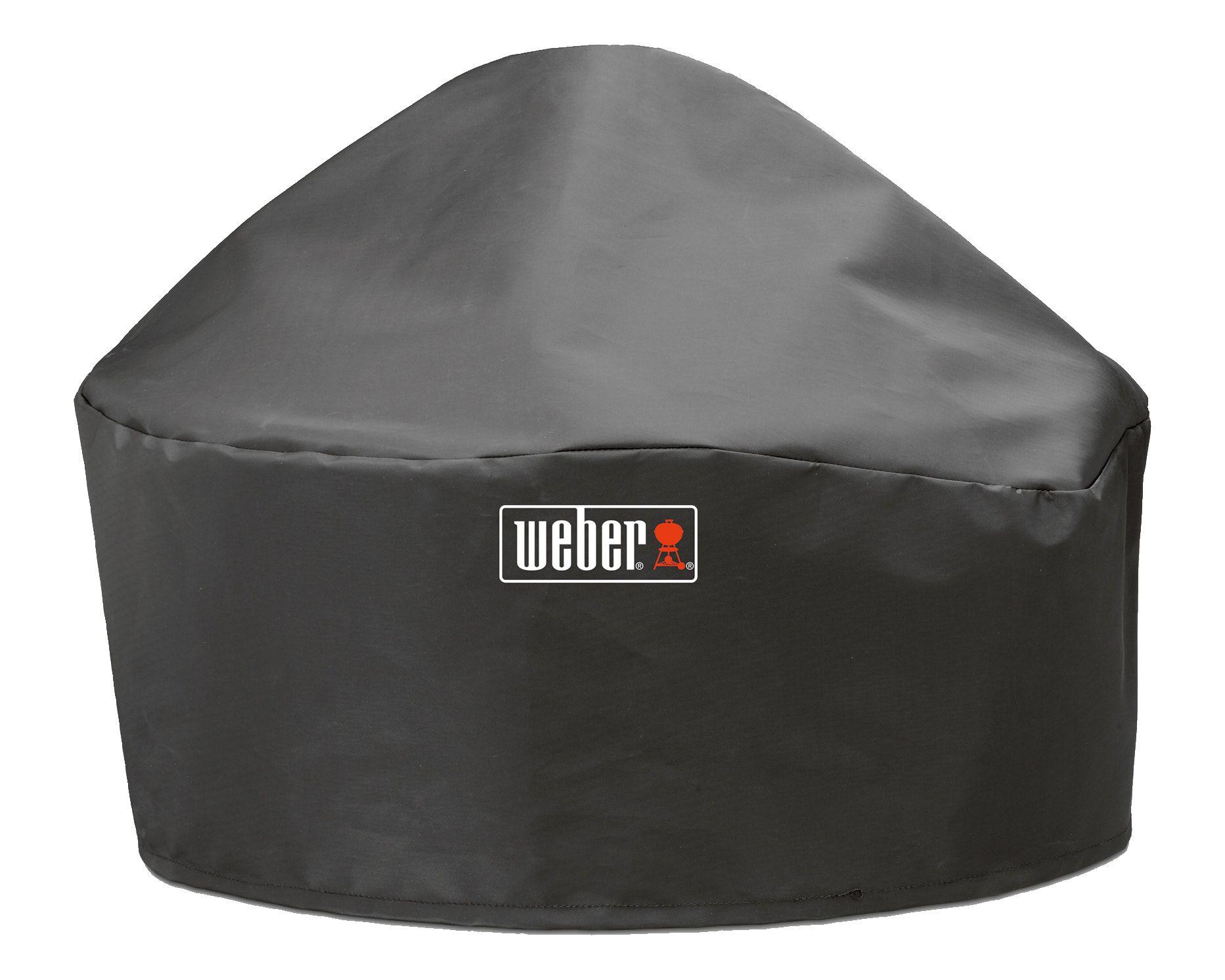 Weber® Abdeckhaube Fireplace
