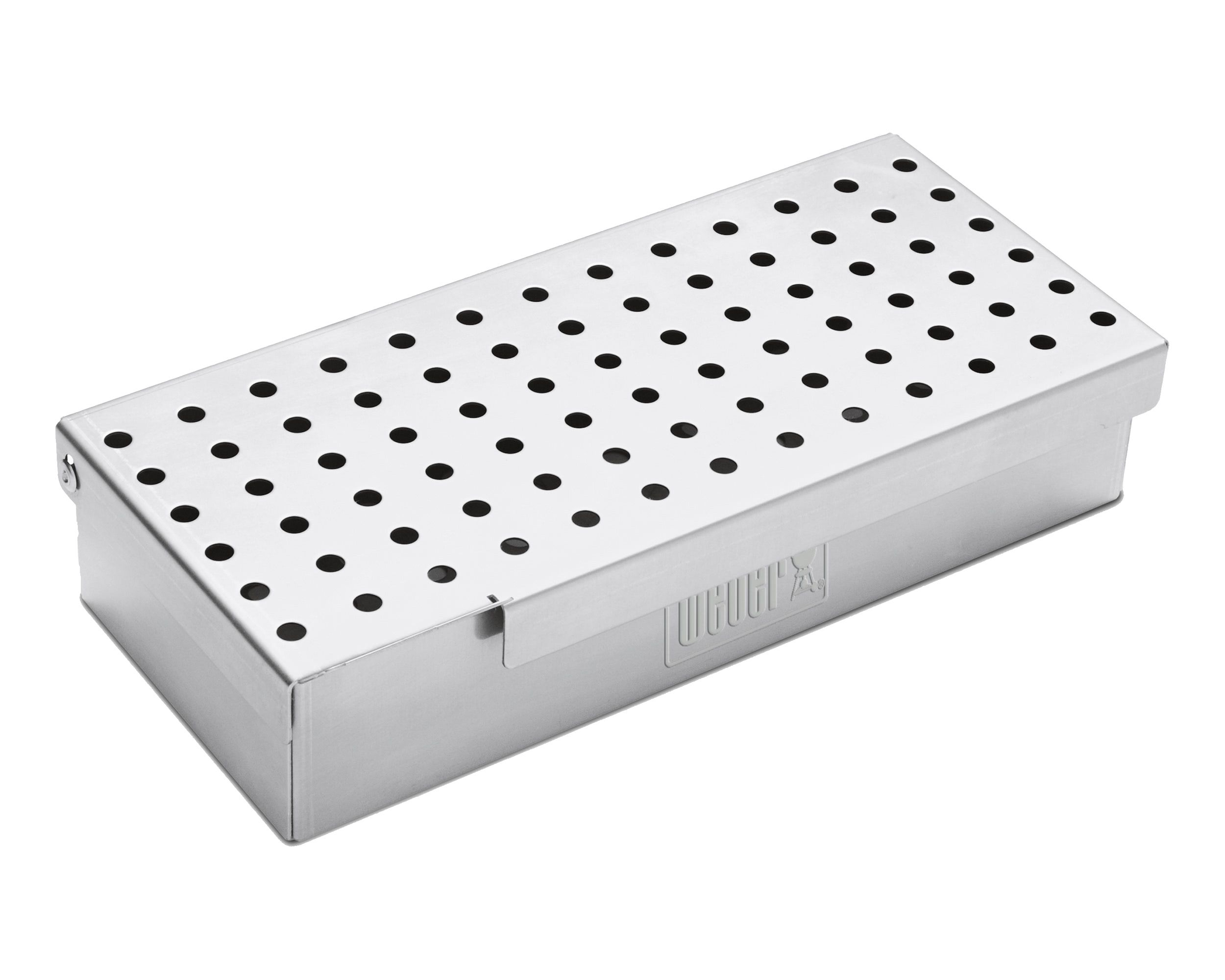 Räucher Box Universal