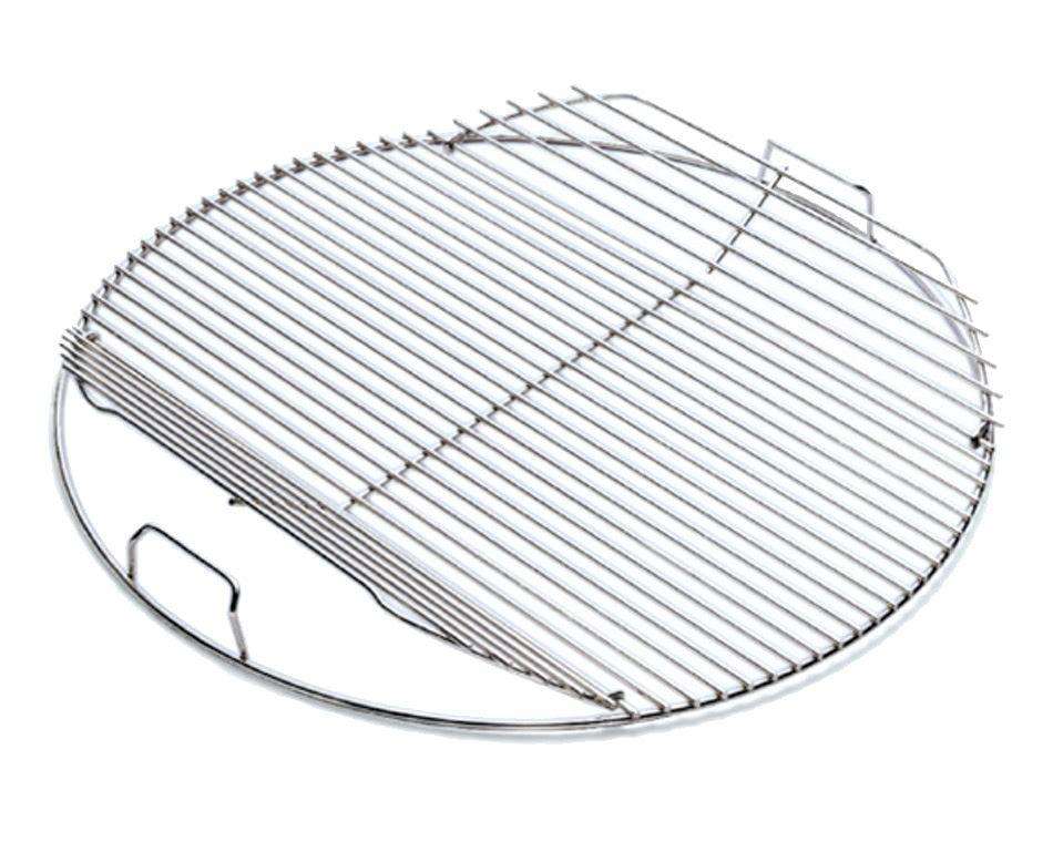Weber® Grillrost 47 cm, klappbar