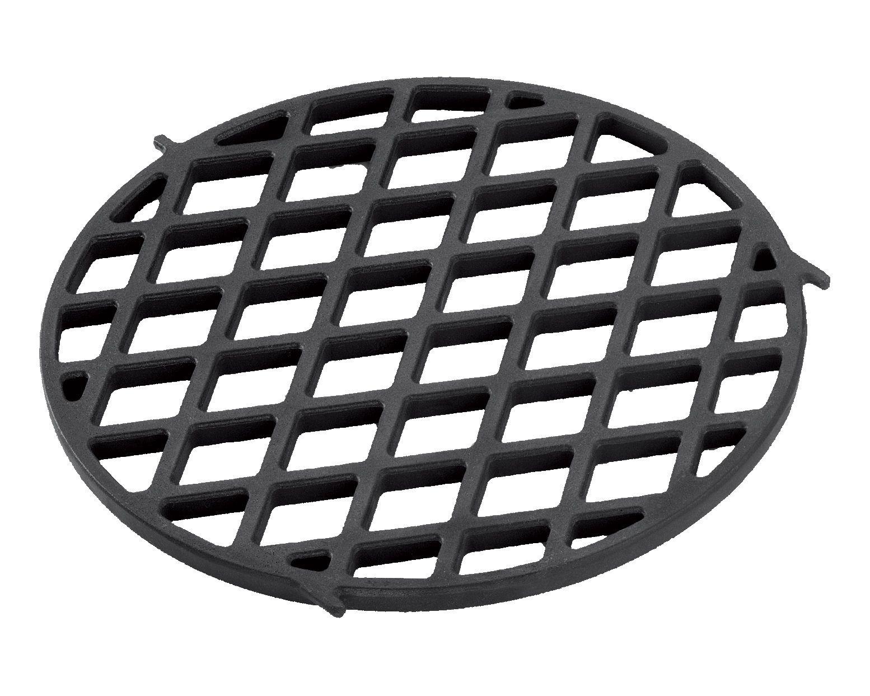 Weber® Gourmet BBQ System-Sear Grate Einsatz