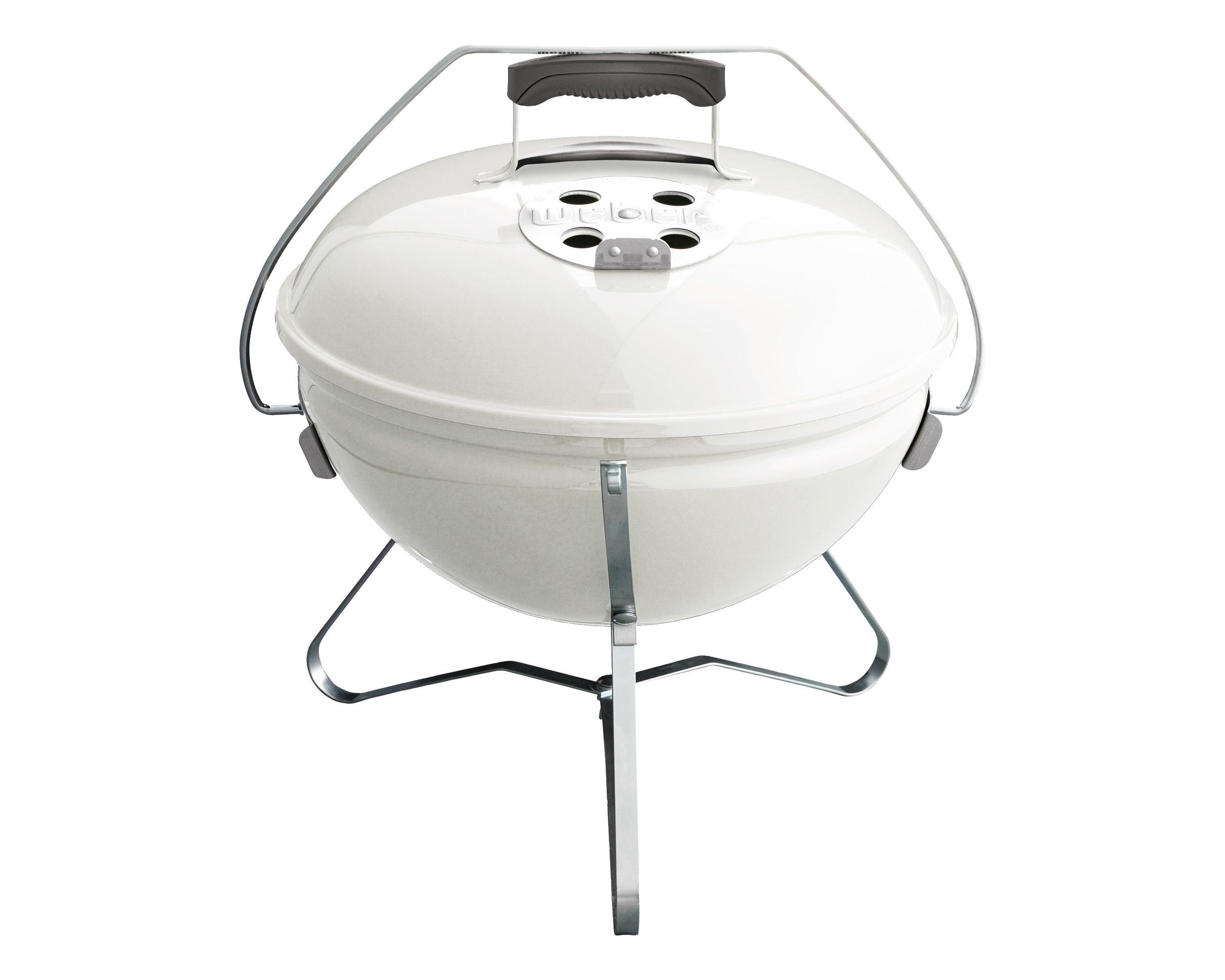 Weber® Holzkohlegriller Smokey Joe Premium