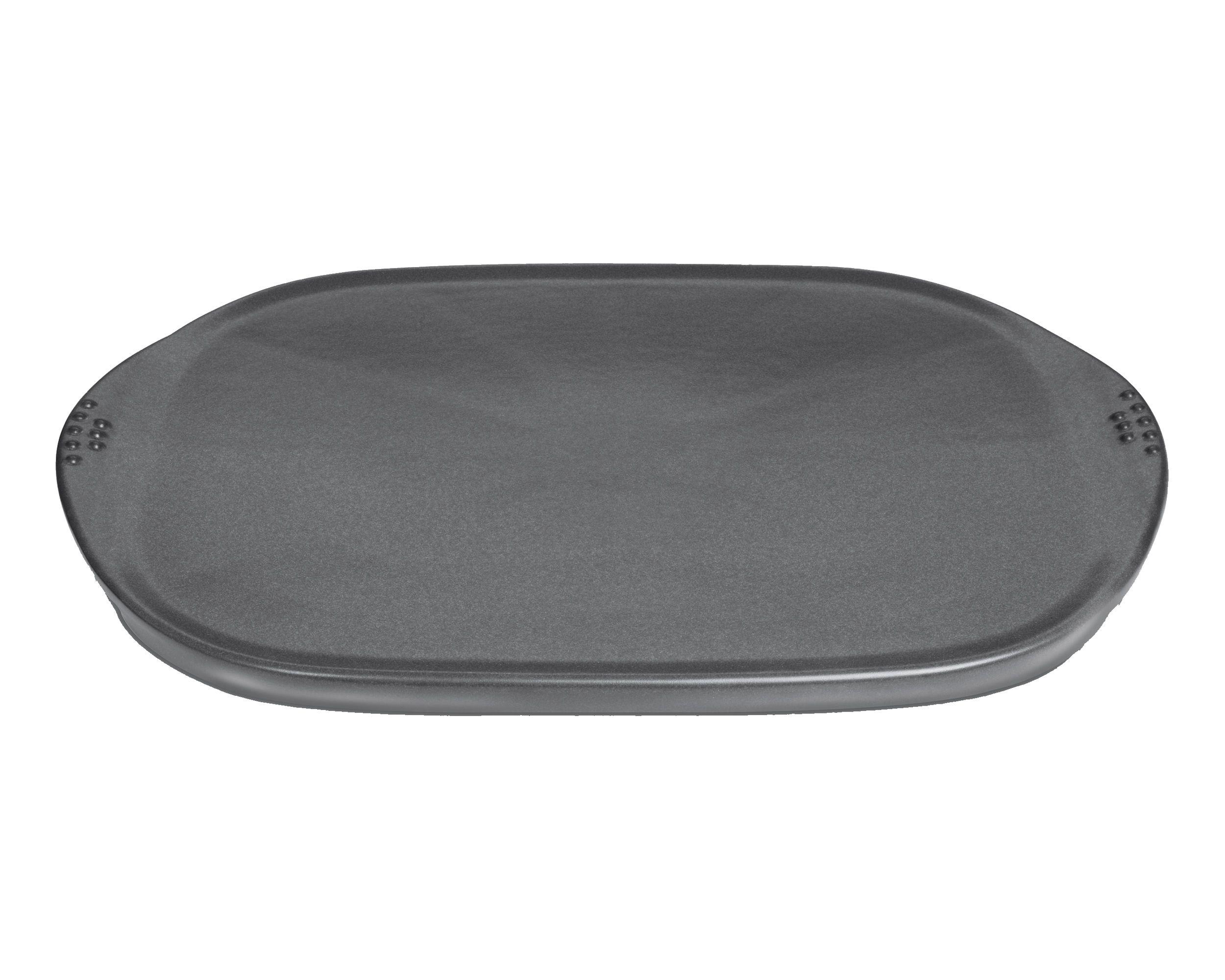 Weber® Keramische Grillplatte, groß