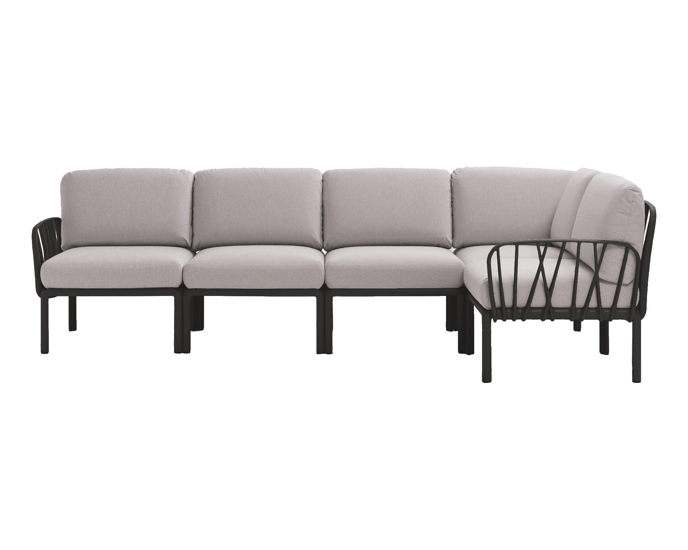 Lounge Modica