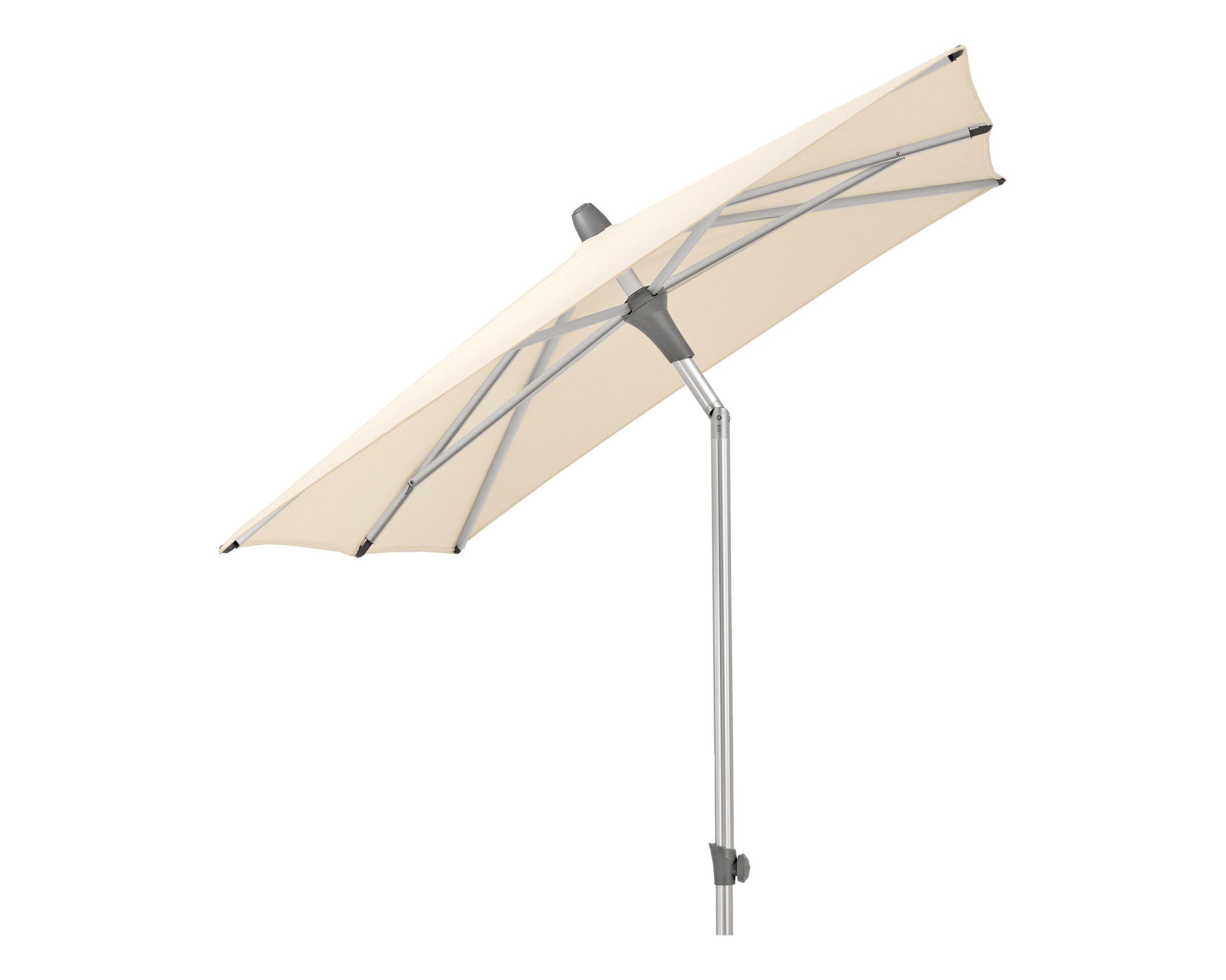 Sonnenschirm Alu-Smart easy, 210x150 cm