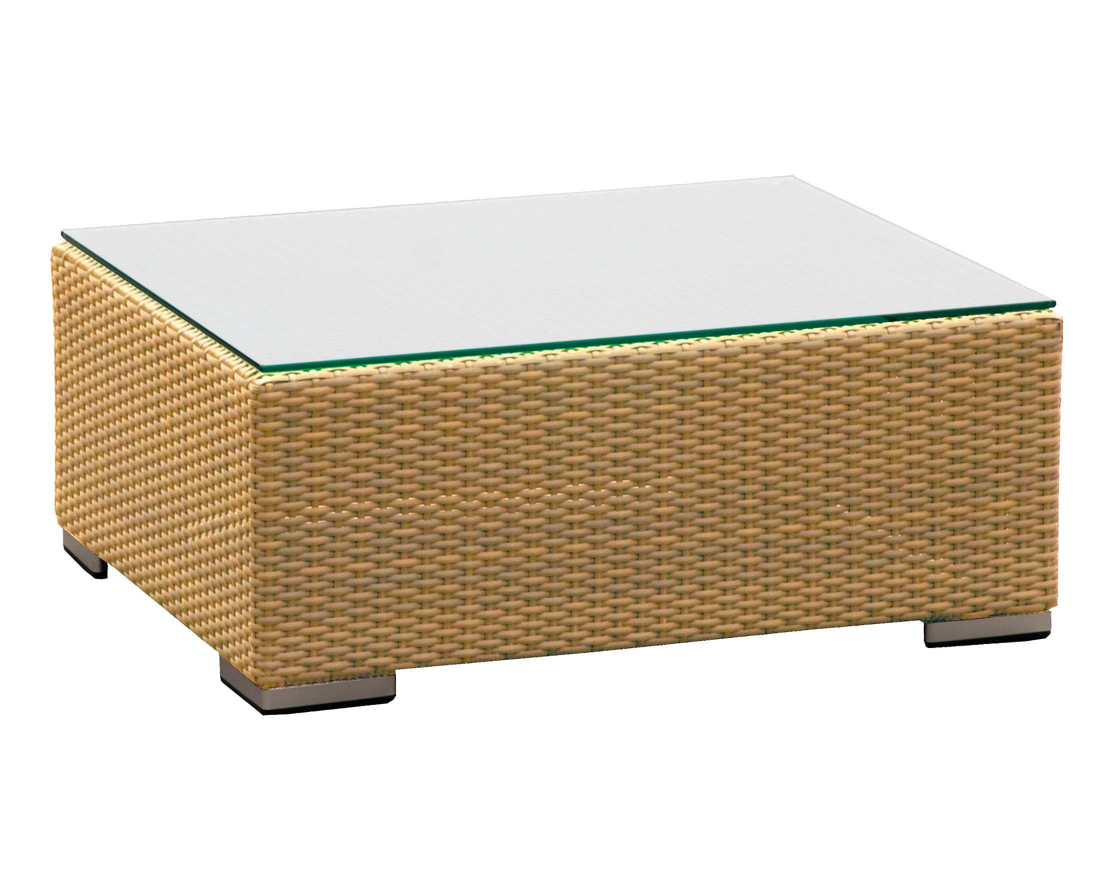 Couchtisch Jara, 67x80 cm