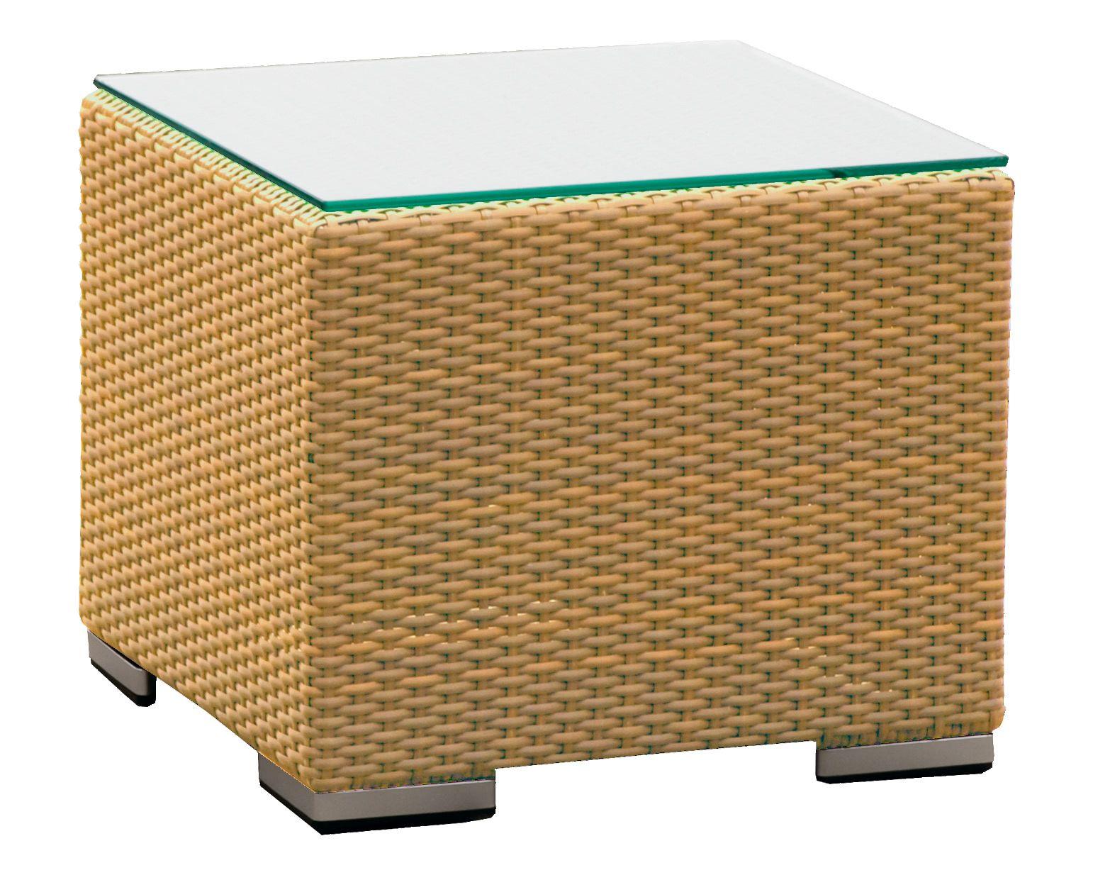 Beistelltisch Jara, 50x50 cm