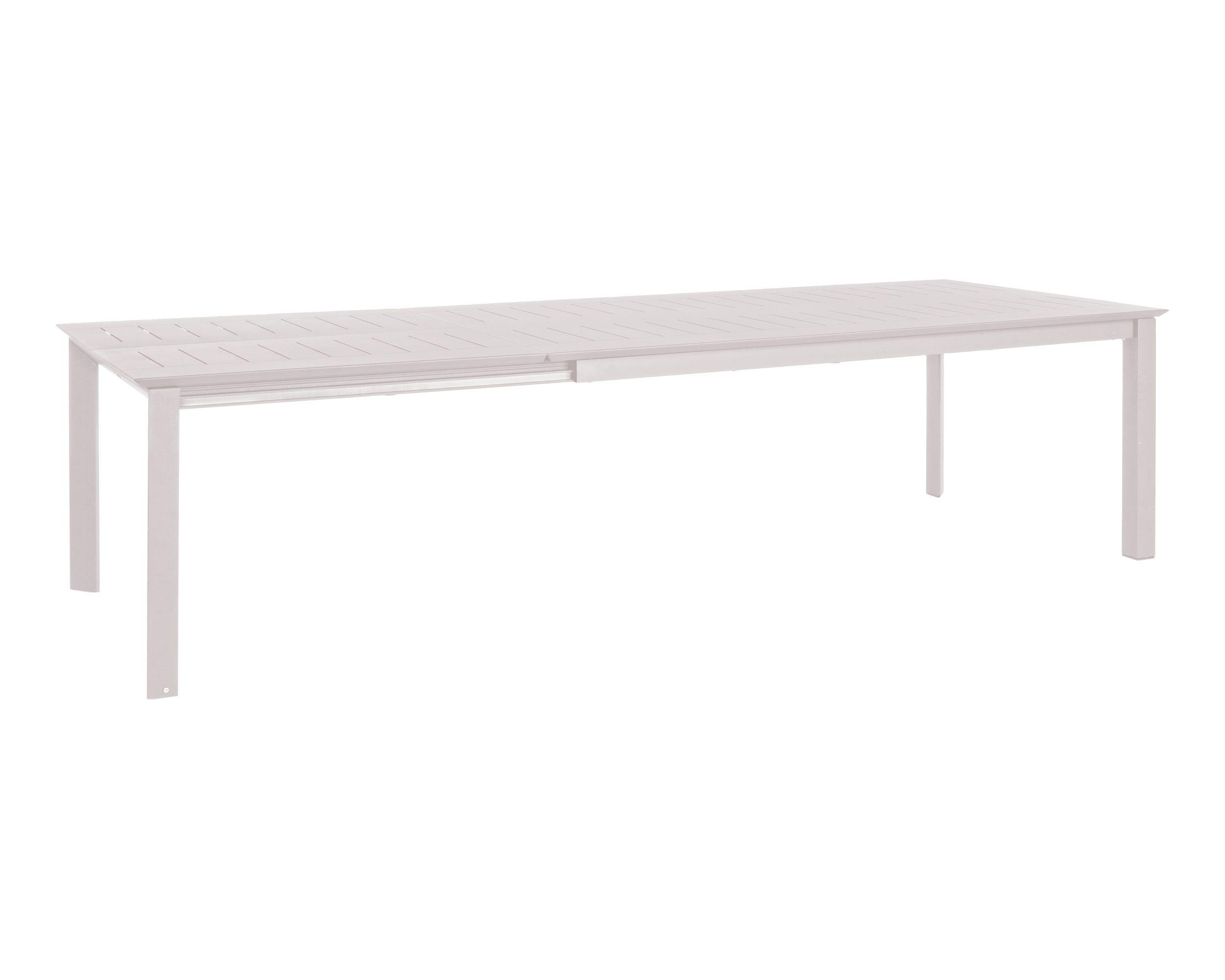 Ausziehtisch Como 110x200(300)cm
