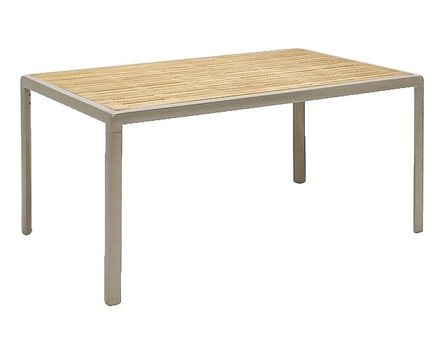 Tisch Torino, 93x150 cm