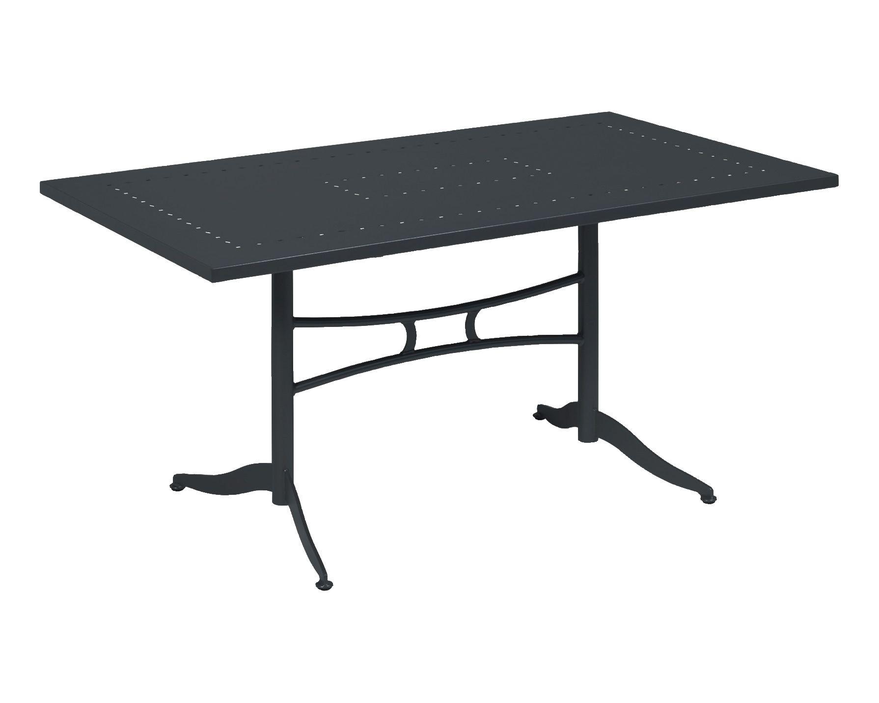 Tisch Kiro, 85x145 cm