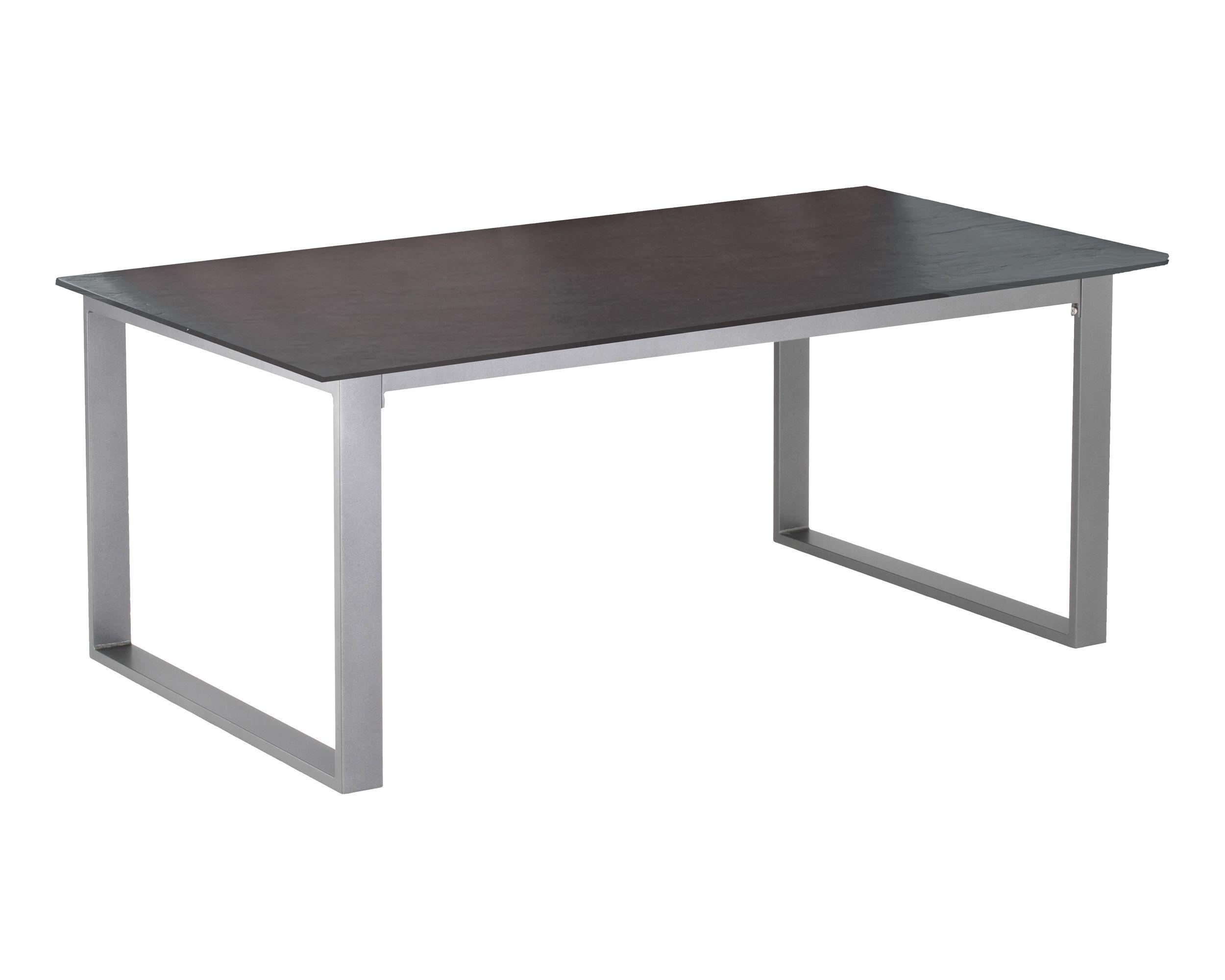 Tisch Fino 95x160cm