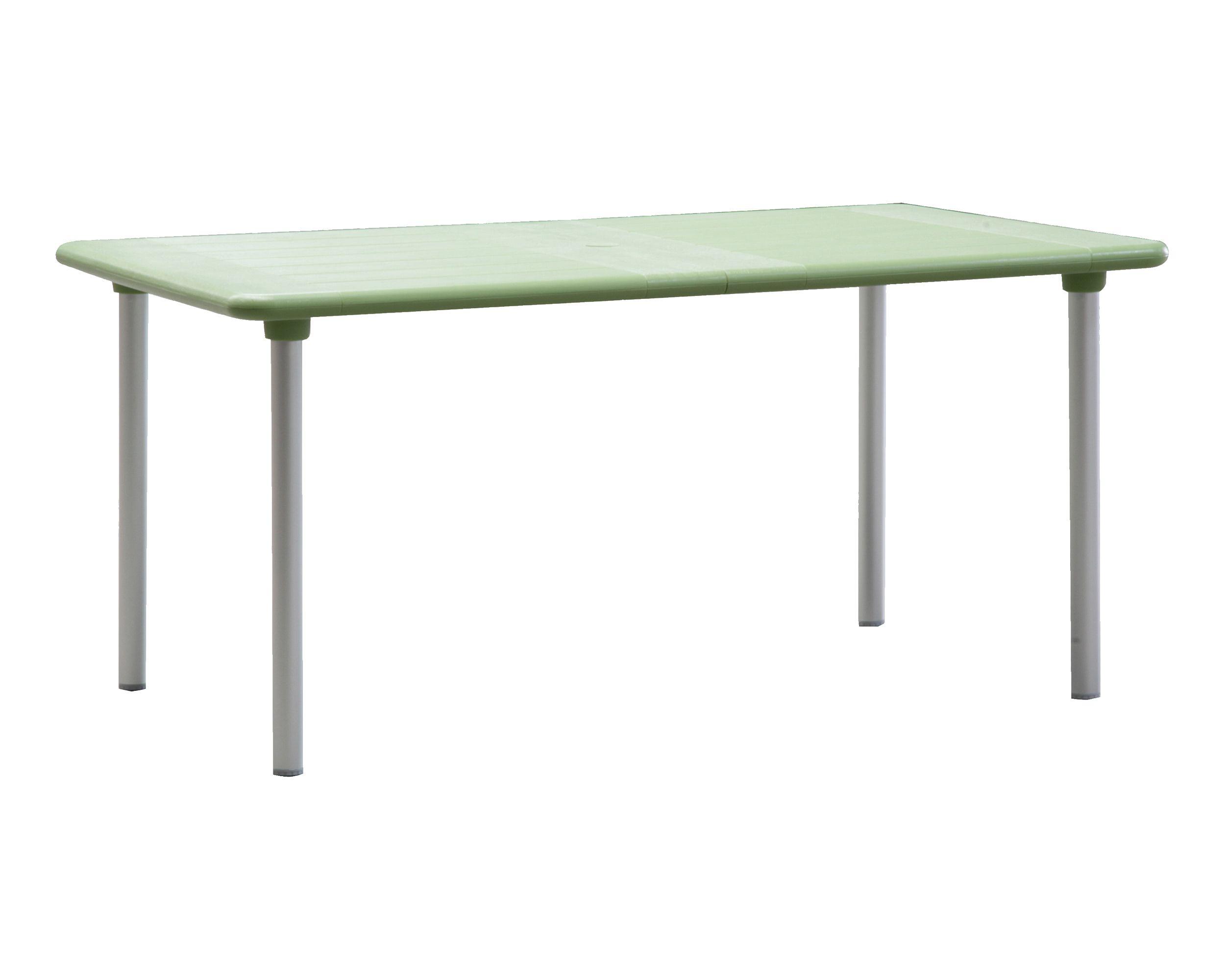 Tisch Marea 100x160cm