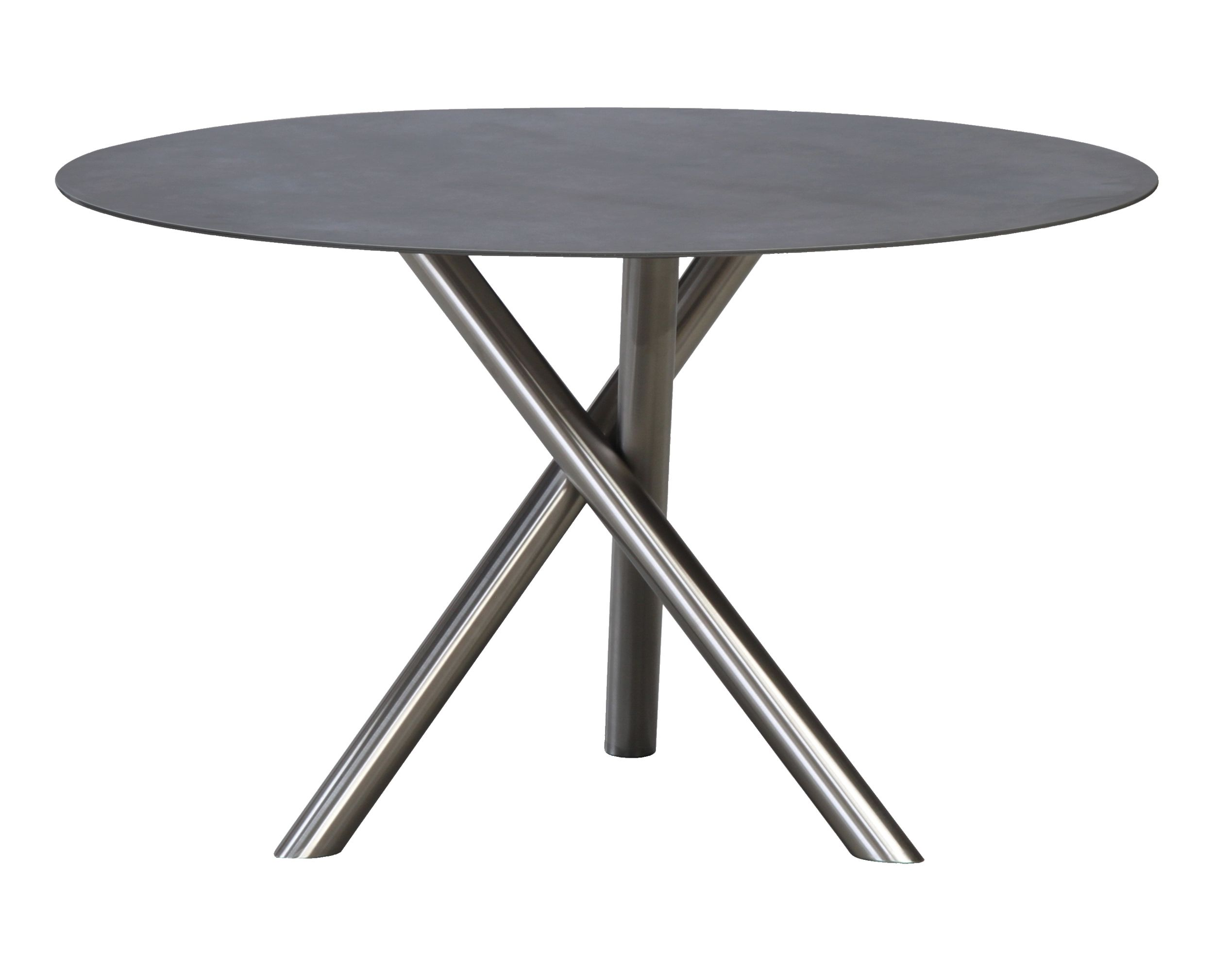Tisch Rolanda, Ø 120cm