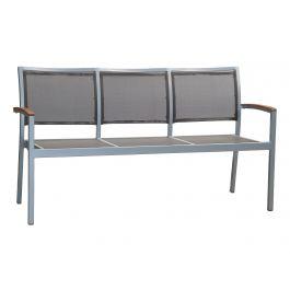 bank fiori 160 cm b nke dining. Black Bedroom Furniture Sets. Home Design Ideas