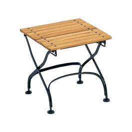 klapphocker classic classic essgruppen dining. Black Bedroom Furniture Sets. Home Design Ideas