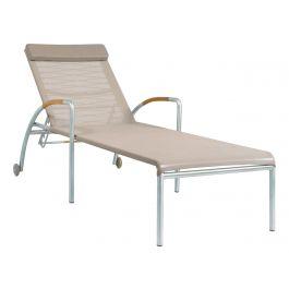 liege join liegen sun chill. Black Bedroom Furniture Sets. Home Design Ideas