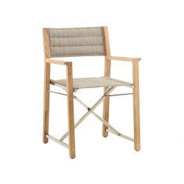 regiesessel tobu sessel neuheiten. Black Bedroom Furniture Sets. Home Design Ideas