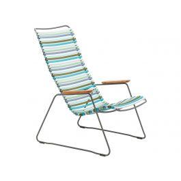 loungesessel zips sessel dining. Black Bedroom Furniture Sets. Home Design Ideas