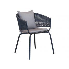 sessel linus sessel neuheiten. Black Bedroom Furniture Sets. Home Design Ideas