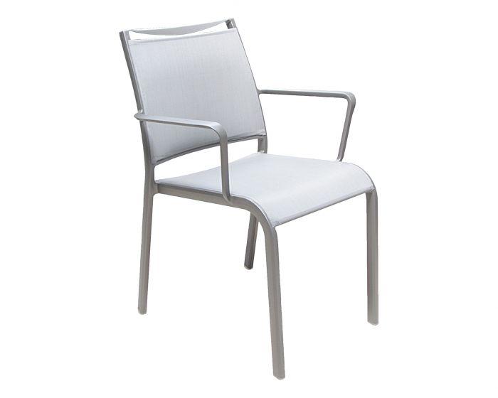 Stapelsessel Sunny - Bestseller - Sessel - DINING