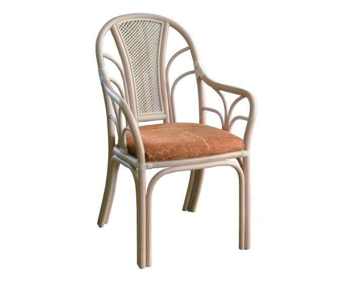 sessel mit armlehne modular sessel ohne armlehnen mittelteil lyon textil braun with sessel mit. Black Bedroom Furniture Sets. Home Design Ideas