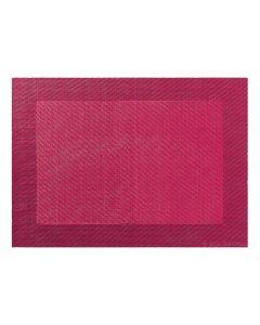 Blaha Gartenmöbel - Tischset Textilene (AC-AS8724)