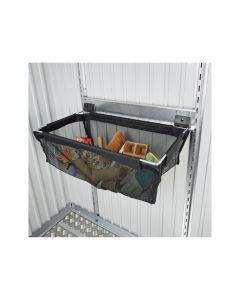 Blaha Gartenmöbel - Einhängesack für Gerätehaus (AC-BH47071)