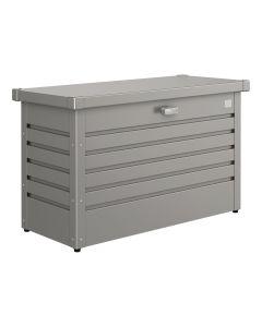 Blaha Gartenmöbel - Freizeitbox 100 Mini, 101 x 61 cm (H=46) (AC-BH61010)