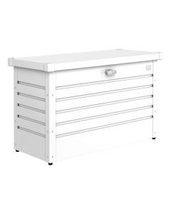Blaha Gartenmöbel - Freizeitbox 100 Mini, 101 x 61 cm (H=46) (AC-BH61010_CFG000495)