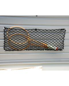 Blaha Gartenmöbel - Deckelnetz für Freizeitbox (AC-BH67010)