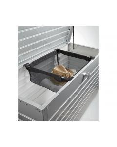 Blaha Gartenmöbel - Einhängesack für Freizeitbox (AC-BH67070)