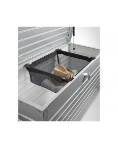 Blaha Gartenmöbel - Einhängesack für Freizeitbox und Loungebox (AC-BH67072)