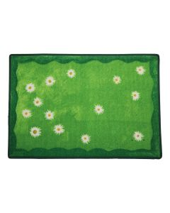 Blaha Gartenmöbel - Fußmatte Blaha, grün, Aktion (AC-BL1544)