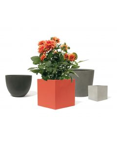Blaha Gartenmöbel - Blumenkasten (AC-DD8005-01)