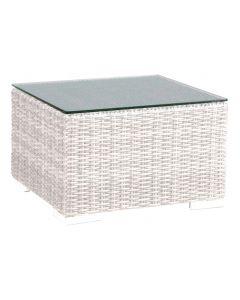 Blaha Gartenmöbel - Glasplatte zur Ablage für Garnitur Jones (AC-ZE7051-01)