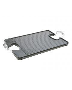 Blaha Gartenmöbel - Outdoor® Gusseisenplatte (GR-OD11240)