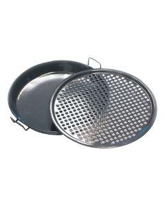 Blaha Gartenmöbel - Outdoor® Gourmet-Set für 480er/570er (GR-OD21129)