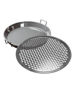 Blaha Gartenmöbel - Outdoor® Gourmet-Set für 420er (GR-OD21162)