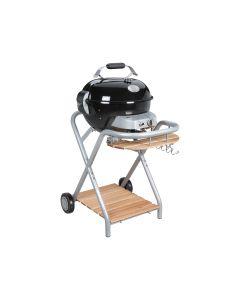 Blaha Gartenmöbel - Outdoor® Gasgriller Ambri 480 (GR-OD4168_CFG015503)