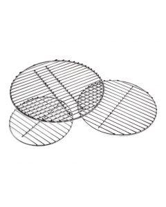 Blaha Gartenmöbel - Weber® Kohlerost für Kugelgrill, 47 cm (GR-WB07440)