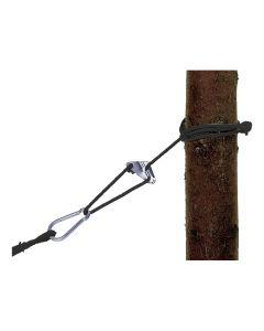 Blaha Gartenmöbel - Seil mit Karabinerhaken für Hängematte & -sessel (HM-AZ4033_CFG061327)