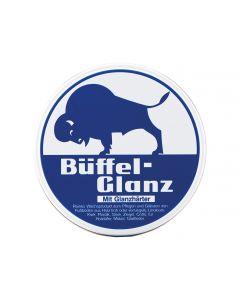 Blaha Gartenmöbel - Büffelglanz (PM-FA9729)