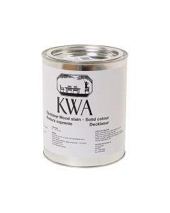 Blaha Gartenmöbel - Pflegemittel für Kieferholzmöbel (PM-KW9921)